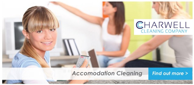accomodation-cleaning