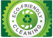 Eco-Friendly-cleaning-services
